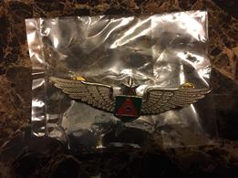 Philippine Aviator Badges Pa_sen10