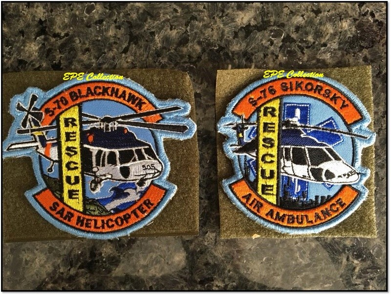 Philippine Air Force S-70 & S-76 SAR Patches Paf_sa10