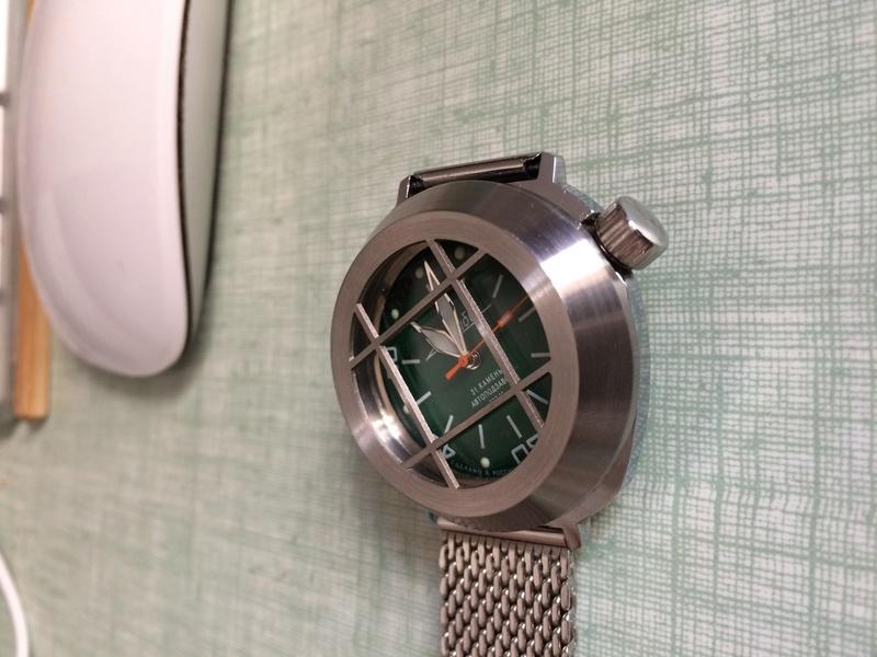 Vos montres russes customisées/modifiées - Page 6 Img_0017