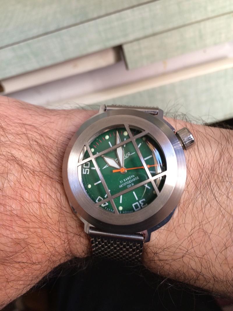 Vos montres russes customisées/modifiées - Page 6 Img_0019
