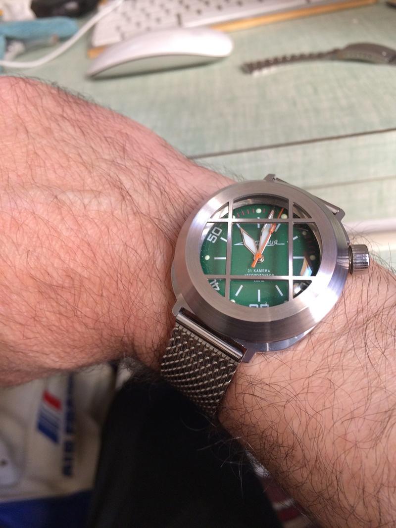 Vos montres russes customisées/modifiées - Page 6 Img_0020
