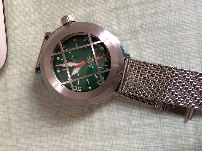 Vos montres russes customisées/modifiées - Page 6 Img_0021
