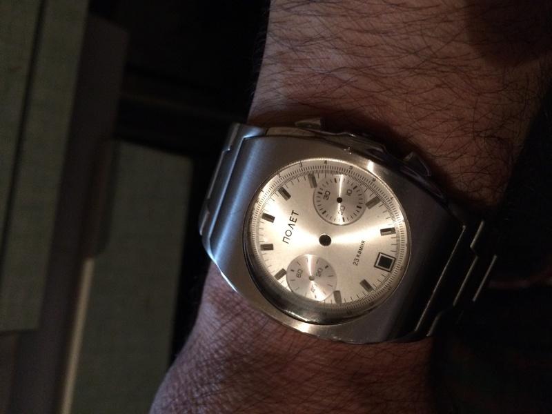 Vos montres russes customisées/modifiées - Page 6 Img_0022
