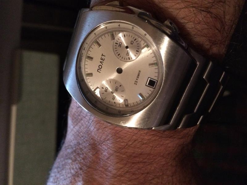 Vos montres russes customisées/modifiées - Page 6 Img_0023