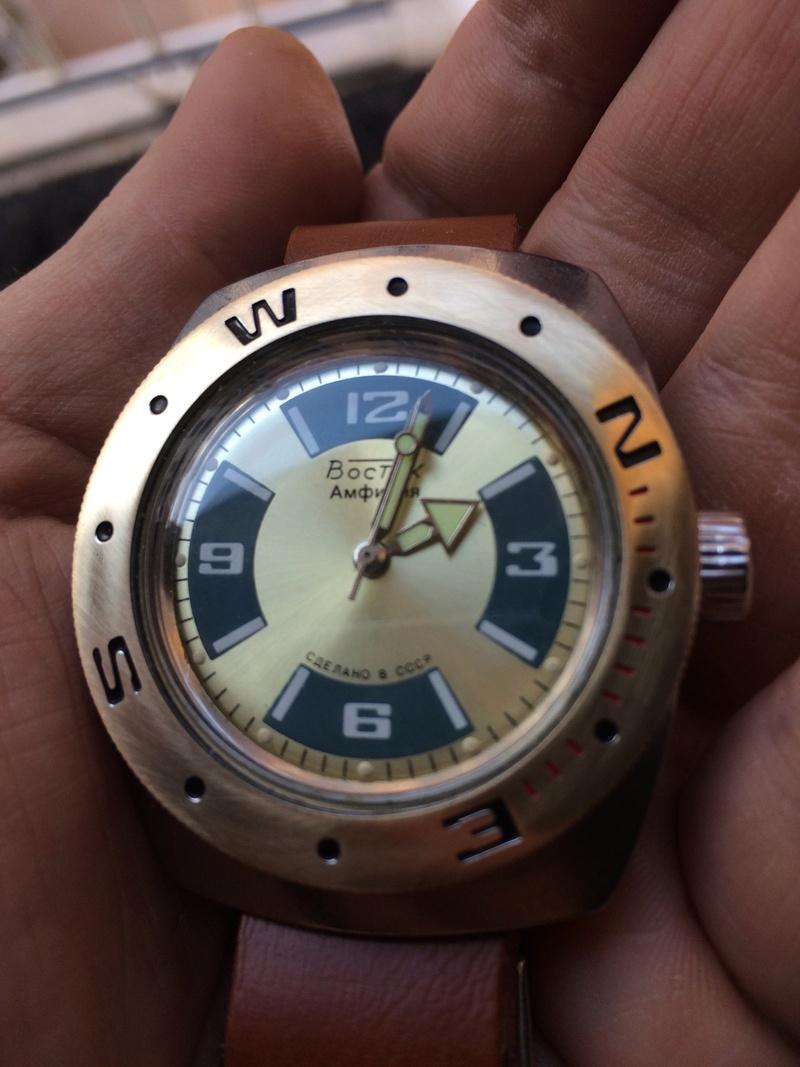[Vendue] Vostok 2209  Img_0033