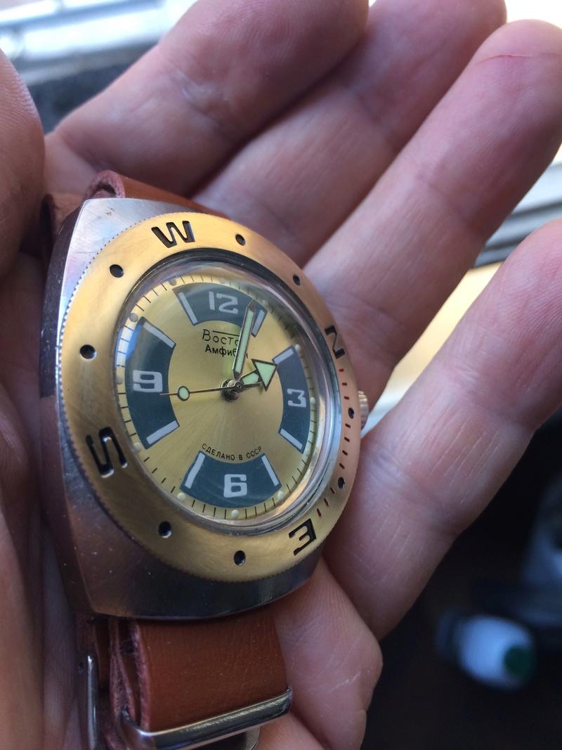 [Vendue] Vostok 2209  Img_0034