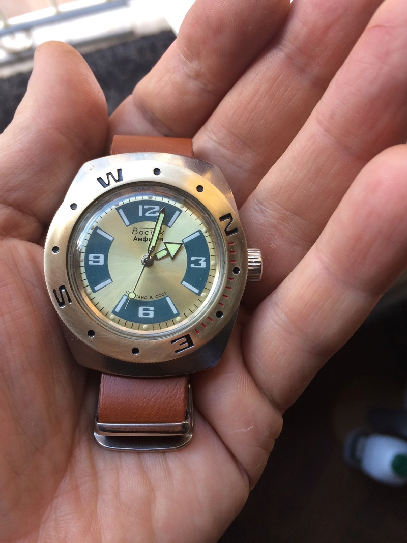[Vendue] Vostok 2209  Img_0035