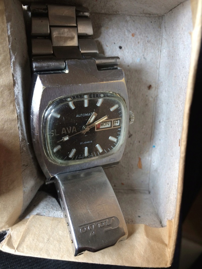 [Vends] SLAVA automatic Day/Date Img_0215