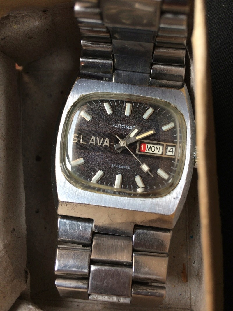 [Vends] SLAVA automatic Day/Date Img_0216