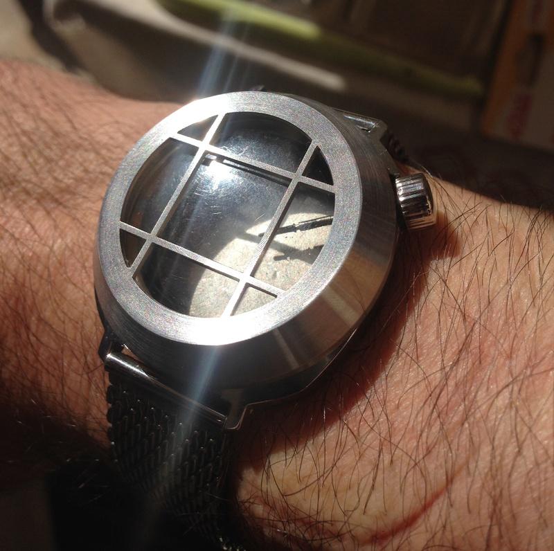 Vos montres russes customisées/modifiées - Page 6 Img_0513