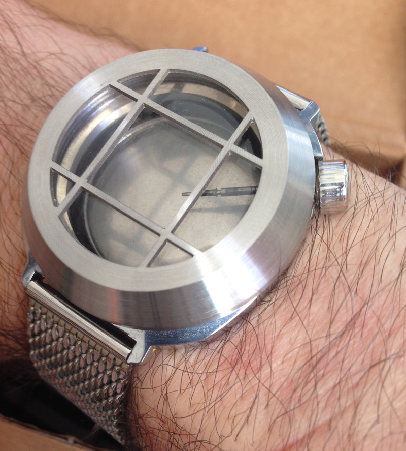 Vos montres russes customisées/modifiées - Page 6 Img_0514