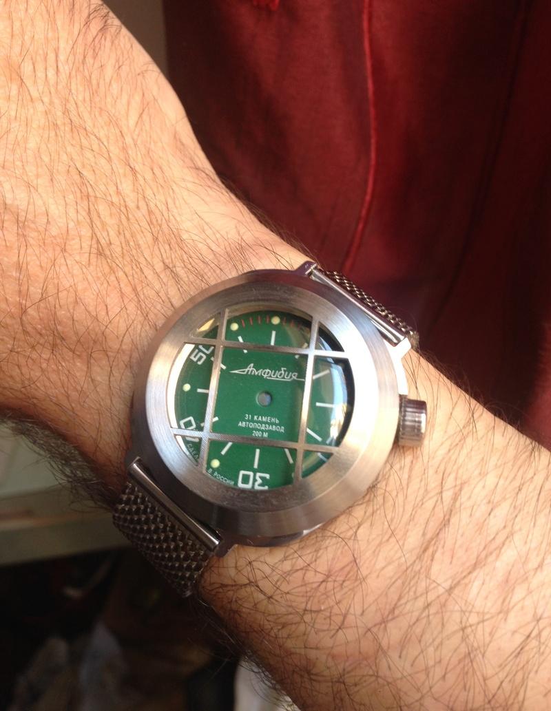 Vos montres russes customisées/modifiées - Page 6 Img_0524