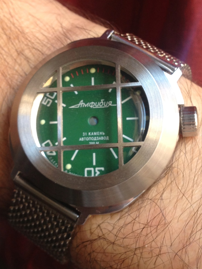 Vos montres russes customisées/modifiées - Page 6 Img_0526