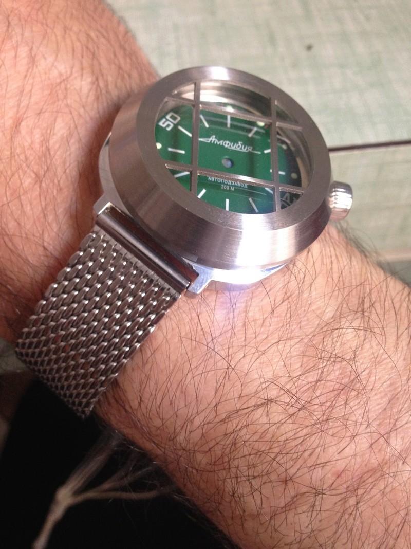 Vos montres russes customisées/modifiées - Page 6 Img_0527