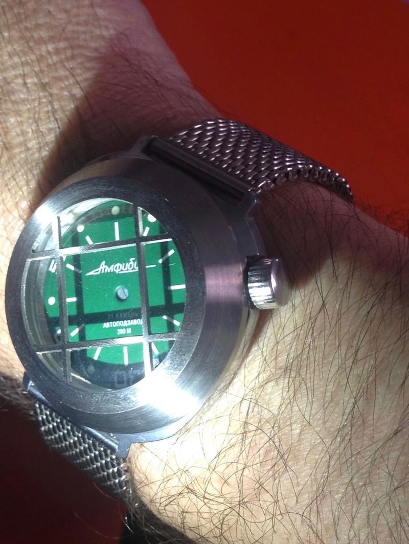 Vos montres russes customisées/modifiées - Page 6 Img_0531