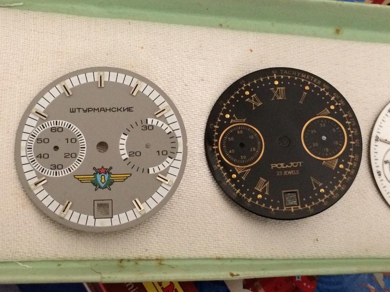 Le chrono Poljot (3133) du jour Img_0543
