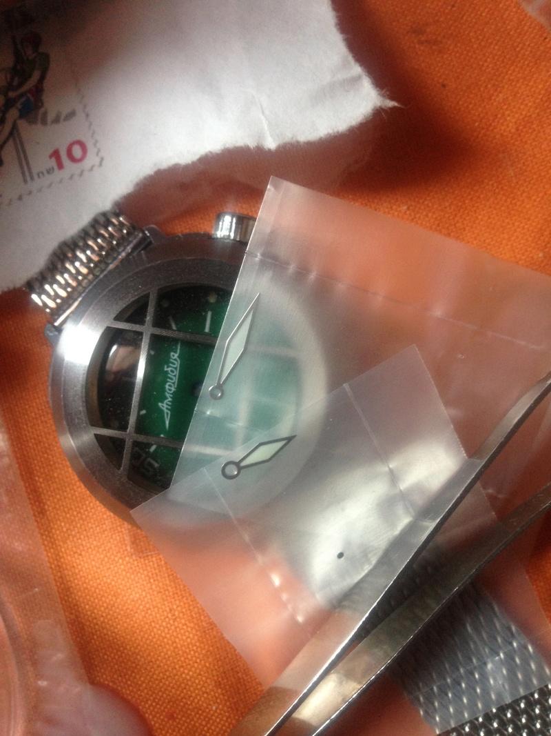 Vos montres russes customisées/modifiées - Page 6 Img_0612