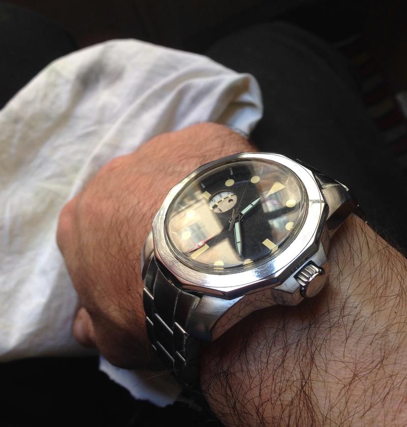Vos montres russes customisées/modifiées - Page 6 Img_0740