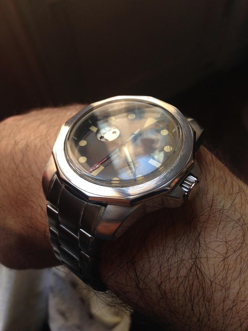 Vos montres russes customisées/modifiées - Page 6 Img_0741