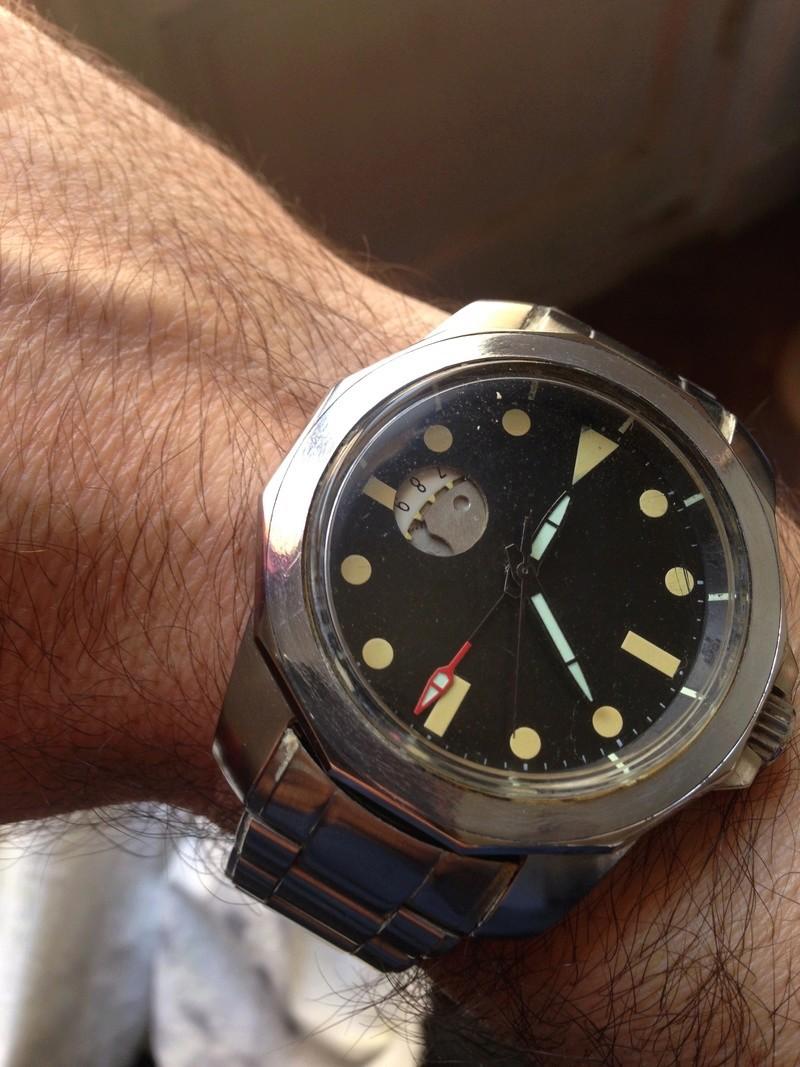 Vos montres russes customisées/modifiées - Page 6 Img_0742