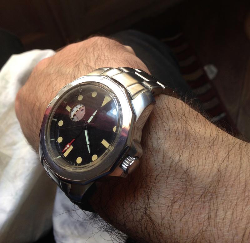 Vos montres russes customisées/modifiées - Page 6 Img_0743