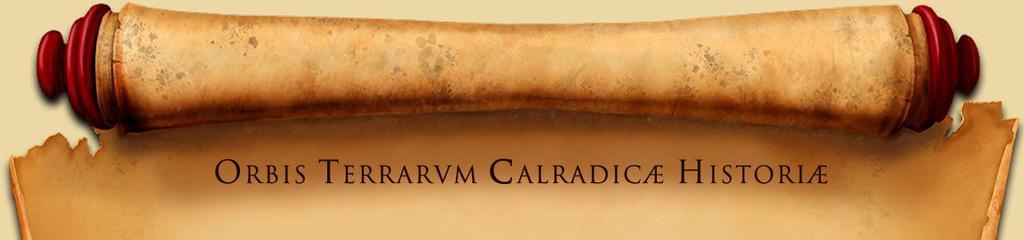 Calradia - Historia Universal 112