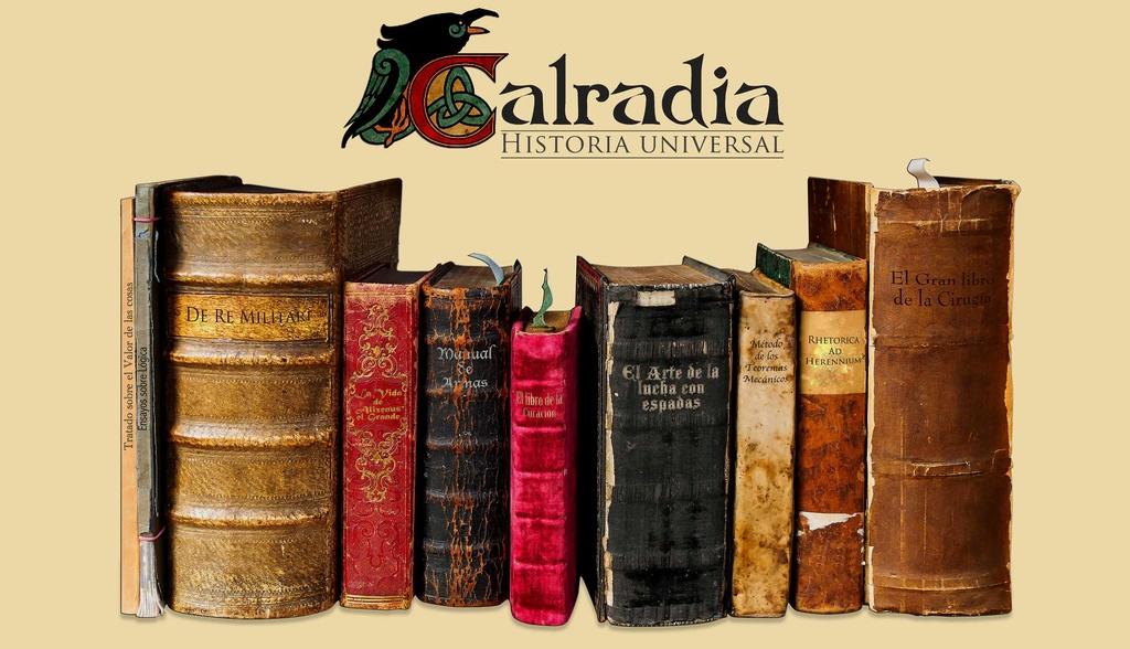 Calradia - Historia Universal 310