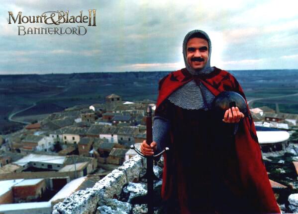 Diario semanal de desarrollo de Bannerlord 10: BATTANIA - Página 2 Asnar110