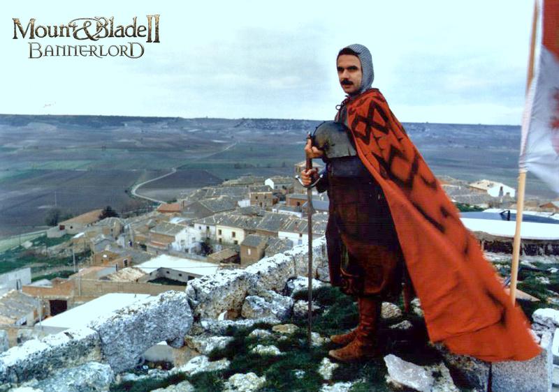 Diario semanal de desarrollo de Bannerlord 10: BATTANIA - Página 2 Asnar210