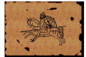 Calradia - Historia Universal B_asar10