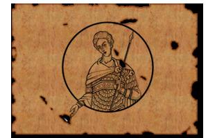 Calradia - Historia Universal B_impe10