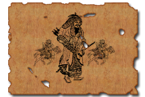 Calradia - Historia Universal B_khuz10