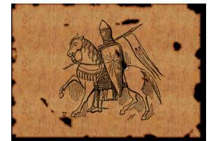 Calradia - Historia Universal B_vlan10