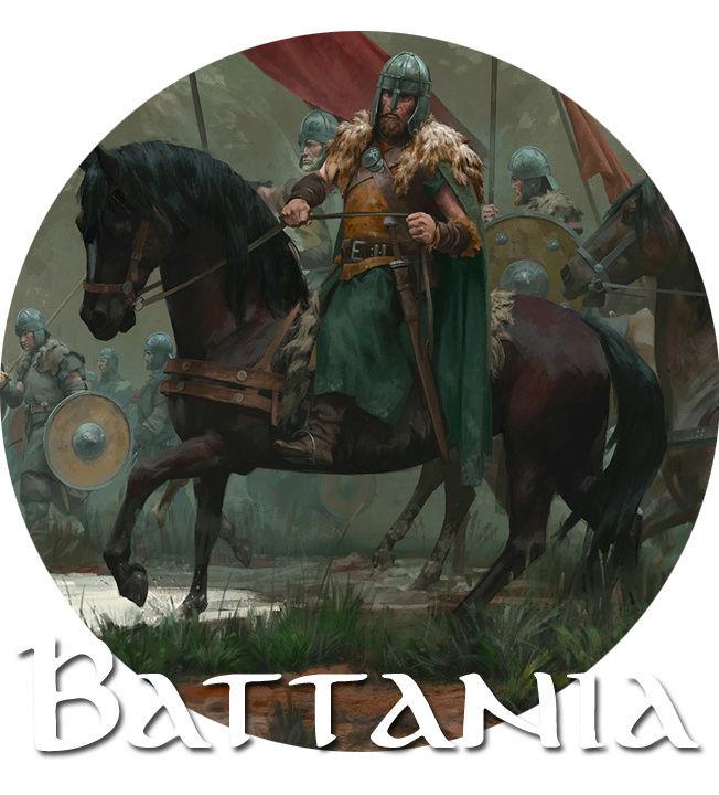 La Videoteca Battan11