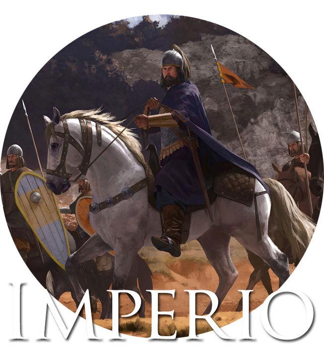La Videoteca Imperi10