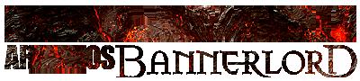 Archivos Diarios de Desarrollo Bannerlord Logoar10