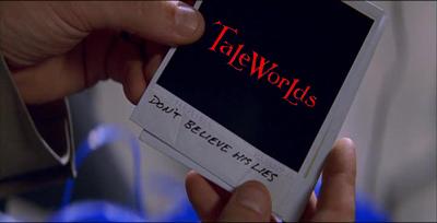 Diario semanal de desarrollo de Bannerlord 10: BATTANIA Meme10