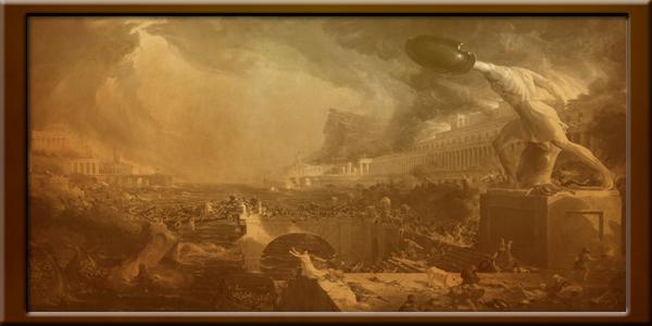 Calradia - Historia Universal Period10