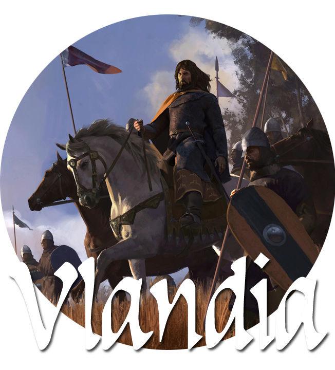 La Videoteca Vlandi11