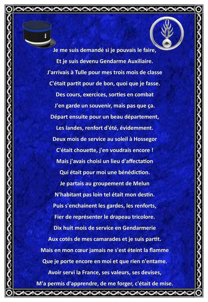 Poème d'un G.A Poeme_10