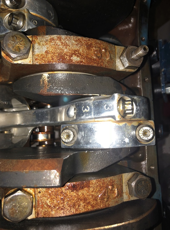 Trying to find out about a piston A98fab10