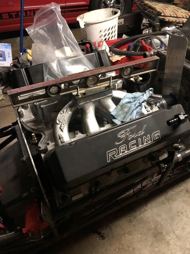 521 Ahead build D4e38c10