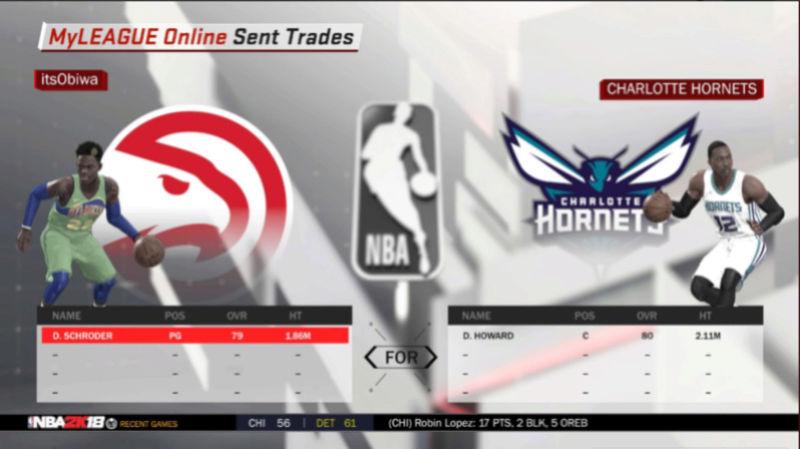 Trade IA Saison 2 Screen14