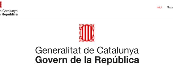 [Electoral] Elección de posicionamiento Captur10