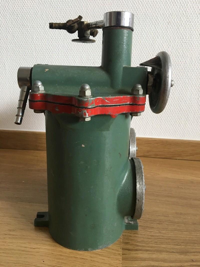Quel est cet outil ? 538a4810