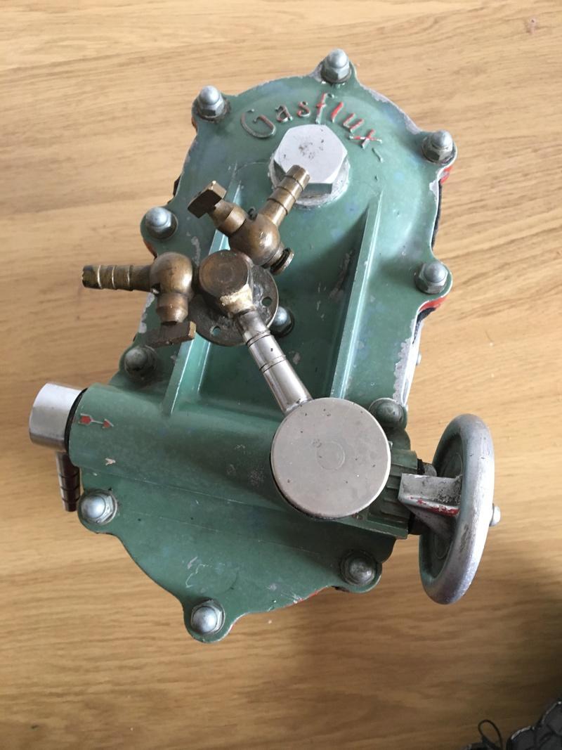 Quel est cet outil ? 751c6410