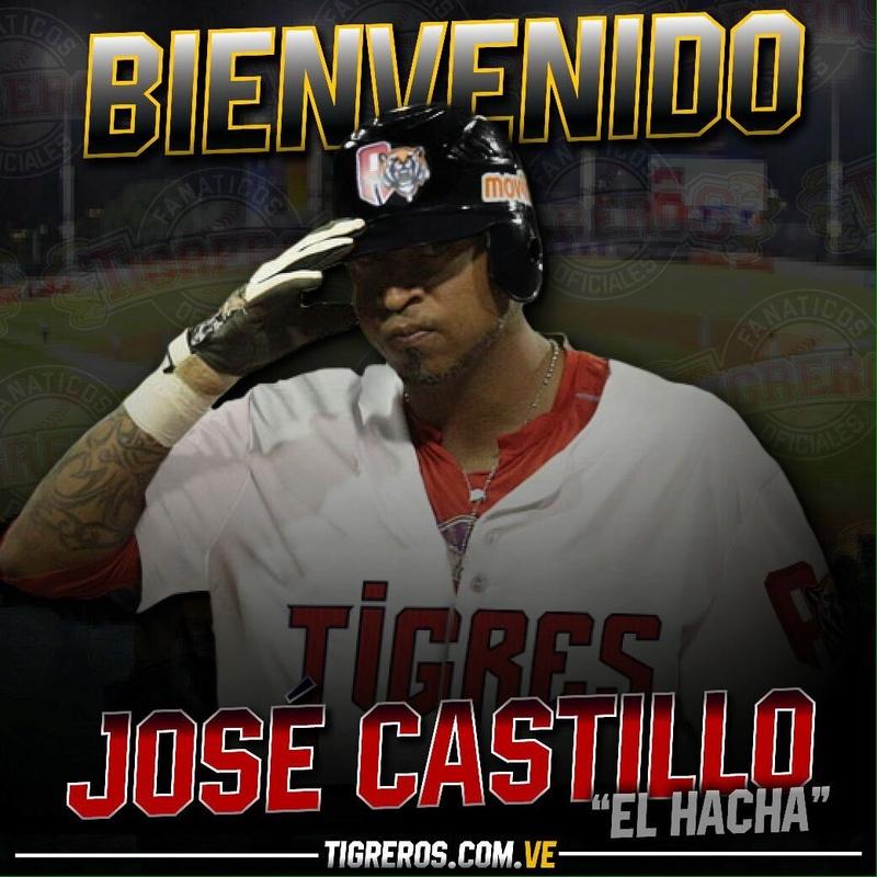 José Castillo (IF) Dra6sz10