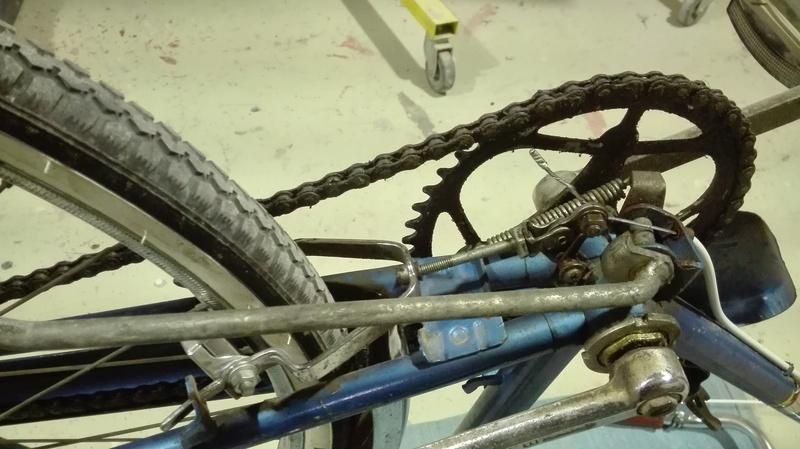 Solicitud de recomendación de quien se haya instalado un Bafang en pedalier Img_2010