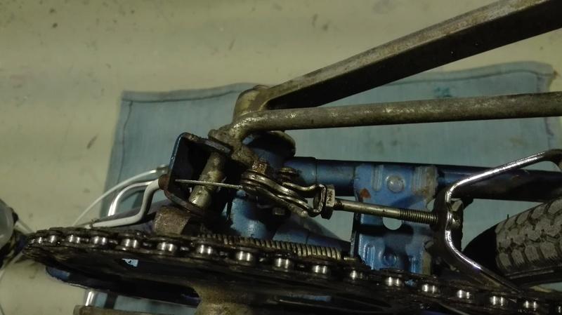 Solicitud de recomendación de quien se haya instalado un Bafang en pedalier Img_2011