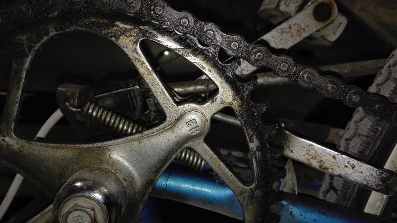 Solicitud de recomendación de quien se haya instalado un Bafang en pedalier Img_2013